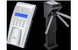 O Ziglock TCP é um sistema completo de controle de acesso que funciona com comunicação TCP, podendo ser constituído por Controladores de Portas, Catracas ou Cancelas.