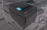 Impressoras não fiscais para controle de senhas, prestação de serviços, processos internos e logística.