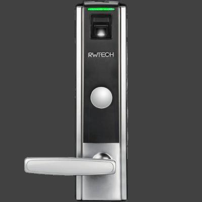 678e6e93cf0 RWTECH - Relógios de ponto eletrônicos e Controladores de acesso